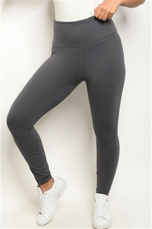 S20-6-1-L7005 CHARCOAL LEGGINGS 1-2-2-1