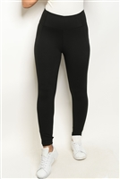 S14-4-1-L1080 BLACK LEGGINGS 2-2-2