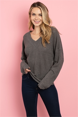 S10-8-1-T24640 CHARCOAL TOP 2-2-2