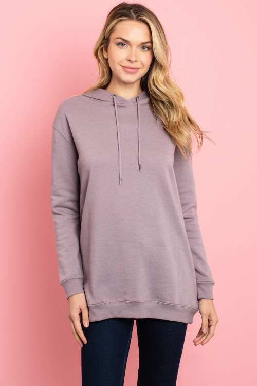 S10-11-1-S1068 LILAC SWEATER 2-2-2