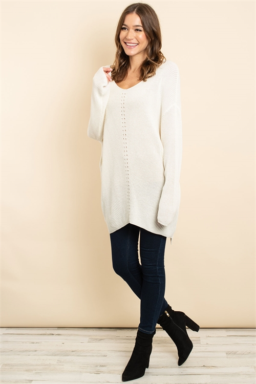 S10-10-3-T2094 IVORY TOP 1-4