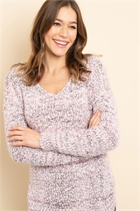 S16-11-2-S3882 PINK SWEATER 2-2