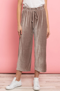 S10-3-3-P4432 TAUPE PANTS 3-2-2