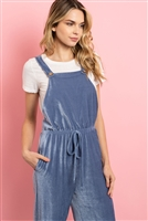 S9-4-1-J1490 BLUE JUMPSUIT 2-2-2