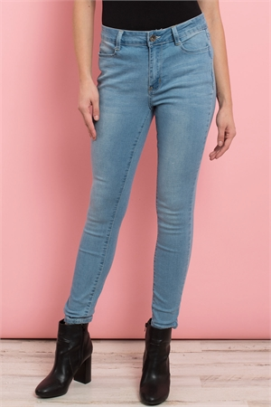 S10-8-1-P3020SH DENIM PANTS 1-1-2-2-2-2-1-1