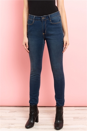 S10-6-1-P3020SH DARK DENIM PANTS 1-1-2-2-2-2-1-1