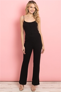 S14-11-1-J6158 BLACK JUMPSUIT 4-2-1