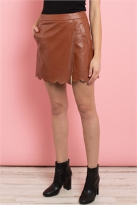 S14-9-2-S50732 CAMEL SKIRTS 2-3-2