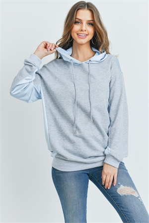 S15-9-2-S1233237 GRAY BLUE SWEATER 2-2-2