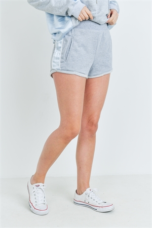 S10-14-2-S1260377 GRAY BLUE SHORTS 2-3