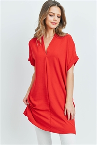 C10-A-1-T10255 RED TOP 3-2-1