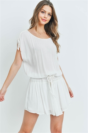 S9-13-2-D20872 OFF WHITE DRESS 2-2-2