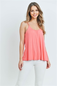 S9-15-1-T24038 CORAL TOP 2-3-2
