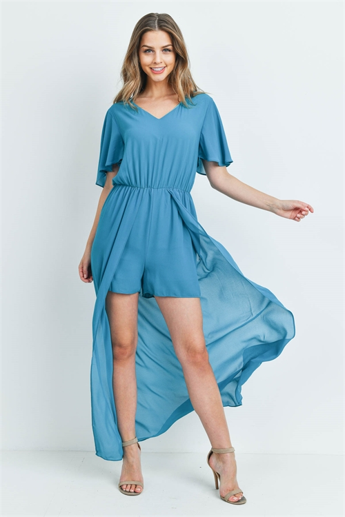 S10-14-2-MD359 TEAL DRESS 2-2-2