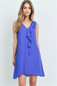C6-A-1-D4038 ROYAL DRESS 2-2-2-1