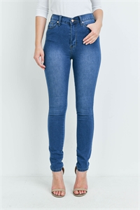 S11-4-1-JFH3501 MEDIUM BLUE DENIM JEANS 1-1-2-2-2-2-1-1