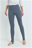 S10-7-4-L110 - GREY LEGGINGS 1-2-2-2-1