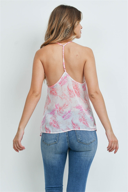 S9-10-4-T1545 PINK TOP 3-3