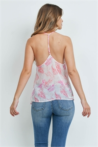 S9-18-2-T1545 PINK TOP 5-2