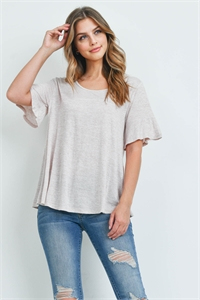 S14-10-3-T2030 BLUSH TOP 2-2-2