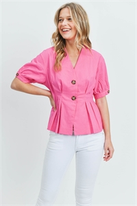 S13-9-4-T7080 PINK TOP 2-2-2