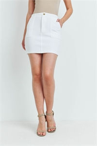 S9-17-1-S1423 OFF WHITE SKIRT 1-2-2