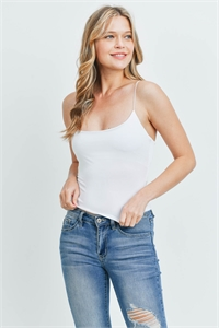 S10-15-4-T2736 OFF WHITE TOP 1-2-2