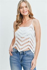 S8-12-4-T1264 OFF WHITE TOP 2-2-2