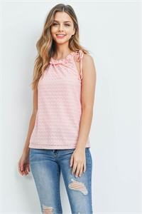 S14-8-2-T15371 PINK TOP 2-2