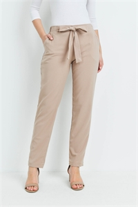 S14-6-1-P10381 TAUPE PANTS 2-2-2
