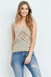 S15-11-3-T00652 TAUPE TOP 4-1