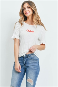 S16-12-2-T00380 OFF WHITE TOP 2-1