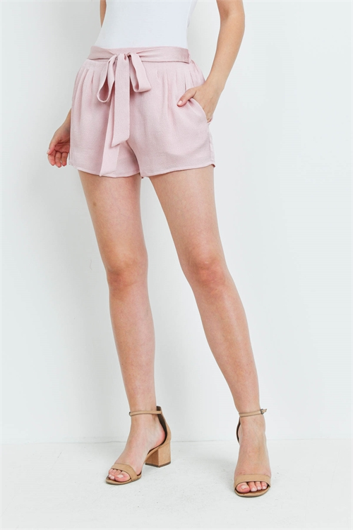 S10-15-3-S4033 PINK SHORTS 4-3-1
