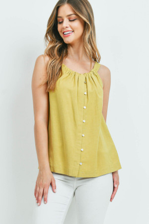 S9-20-1-T13435 LIME TOP 1-1-1