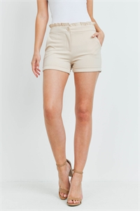 S4-3-2-S94731 SAND SHORTS 2-2-2