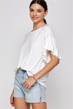 C16-A-1-WT6226 WHITE TOP 2-2-2