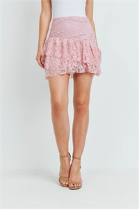 S14-12-2-S3046 MAUVE PINK SKIRTS 1-1-1