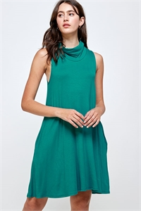 C90-A-2-WD4333 JADE DRESS 2-2-2