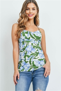 S14-12-3-T1233707 BLUE GREEN TOP 3-2