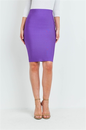 S8-12-1-S602 PURPLE SKIRT 2-2-2