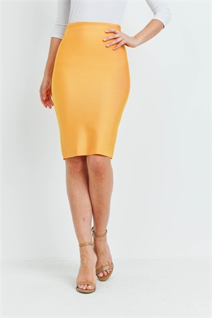 S9-8-4-S602 HONEY SKIRT 2-2-2