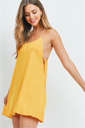 S12-4-2-D21919A YELLOW DRESS 3-2-1