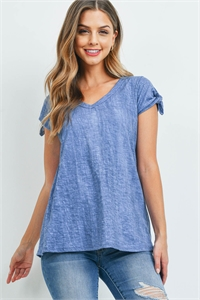 S15-7-4-T7266 DENIM TOP 1-2