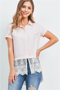 S15-6-1-TR1219-CH BABY PINK TOP 2-2-2
