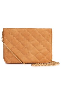 S6-5-1-AHDG1838CM-CAMEL CROSS BODY/3PCS