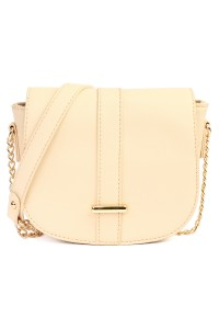 S6-5-1-AHDG1839BG-BEIGE BAG/3PCS