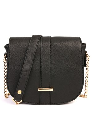 S7-5-1-AHDG1839BK-BLACK BAG/3PCS