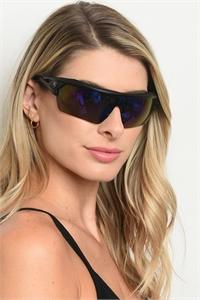 S1-7-5-KN-P01025 ASSORTED SUNGLASSES/12PCS