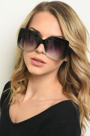 197-4-5-DS102 ASSORTED SUNGLASSES/12PCS