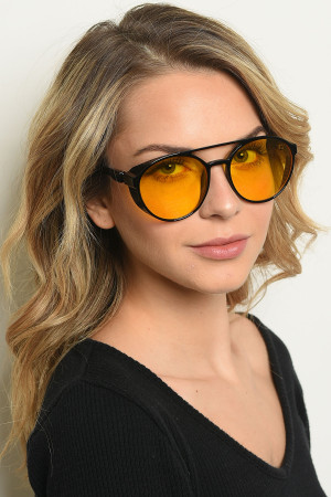 A3-3-5-P6532 ASSORTED SUNGLASSES/12PCS
